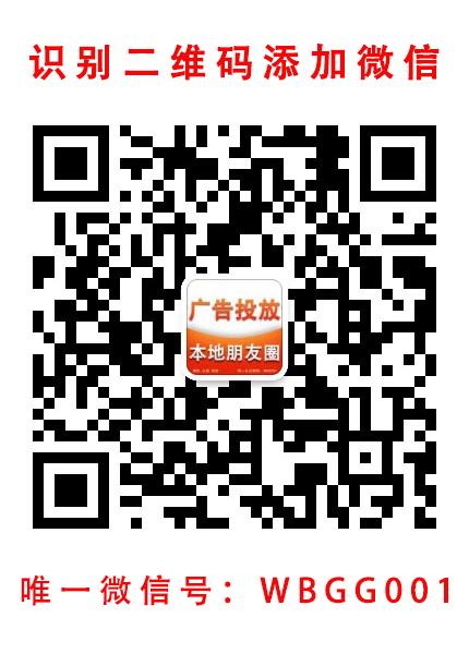 微信图片_20200211123204.png